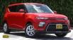 2020 Kia Soul S IVT for Sale in San Jose, CA