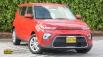 2020 Kia Soul LX IVT for Sale in San Jose, CA