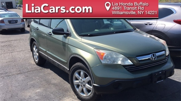 Used Cars For Sale Lockport Ny