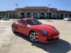 2006 Porsche Cayman S for Sale in Dallas, TX