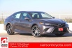 2020 Toyota Camry SE Automatic for Sale in Carson, CA