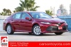 2020 Toyota Camry LE Automatic for Sale in Carson, CA