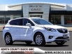 2019 Buick Envision Essence FWD for Sale in Escondido, CA
