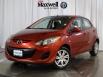 2014 Mazda Mazda2 Sport Manual for Sale in Austin, TX