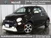 2016 FIAT 500 500e Hatch for Sale in Austin, TX