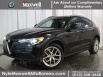 2018 Alfa Romeo Stelvio Ti Sport for Sale in Austin, TX