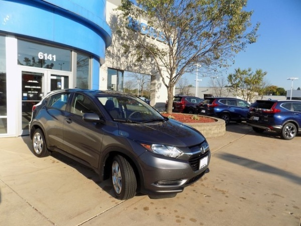 Used Cars For Sale By Owner In Kenosha Wi