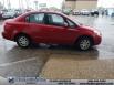 2012 Suzuki SX4 4dr Sedan CVT LE Popular FWD for Sale in Oklahoma City, OK