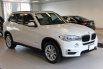 2016 BMW X5 xDrive35i AWD for Sale in Beaverton, OR