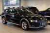 2014 Audi allroad Premium Plus for Sale in Beaverton, OR