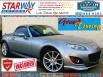 2011 Mazda MX-5 Miata Grand Touring PRHT Automatic for Sale in Houston, TX