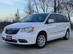 2015 Chrysler Town & Country Touring for Sale in Bel Air, MD