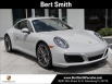 2019 Porsche 911 Carrera 4S Coupe for Sale in St. Petersburg, FL