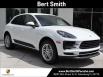 2019 Porsche Macan AWD for Sale in St. Petersburg, FL