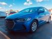 2017 Hyundai Elantra SE 2.0L Sedan Automatic (alt) for Sale in Clinton Township, MI