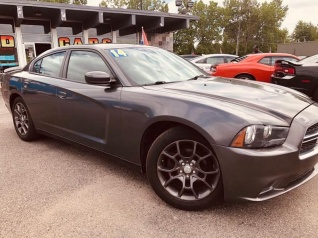 Used Dodge Chargers For Sale Truecar