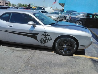 Used Dodge Challenger For Sale Search 5 301 Used Challenger