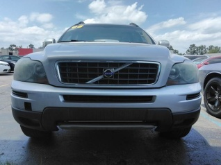 used volvo xc90 for sale in detroit, mi | 7 used xc90 listings in