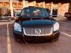 2009 Mercury Sable 4dr Sedan Premier FWD *Ltd Avail* for Sale in Clinton Township, MI
