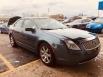 2011 Mercury Milan 4dr Sedan Premier FWD for Sale in Clinton Township, MI
