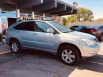 2007 Lexus RX RX 350 AWD for Sale in Clinton Township, MI