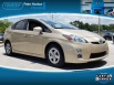 2011 Toyota Prius Two for Sale in Palm Harbor, FL