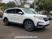 2020 Honda Pilot Touring 8-Passenger FWD for Sale in Palm Harbor, FL