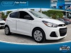 2017 Chevrolet Spark LS Automatic for Sale in Palm Harbor, FL