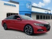2020 Honda Accord Sport 1.5T CVT for Sale in Palm Harbor, FL