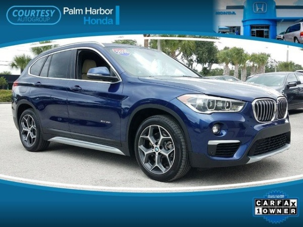 Used Bmw Cars For Sale In Tampa Fl