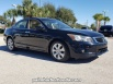2008 Honda Accord EX V6 Sedan Automatic for Sale in Palm Harbor, FL