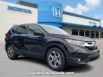 2019 Honda CR-V EX-L FWD for Sale in Palm Harbor, FL