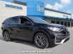2020 Honda CR-V EX-L FWD for Sale in Palm Harbor, FL