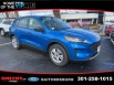 2020 Ford Escape S FWD for Sale in Gaithersburg, MD