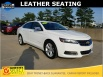 2015 Chevrolet Impala LT with 1LT for Sale in Gaithersburg, MD