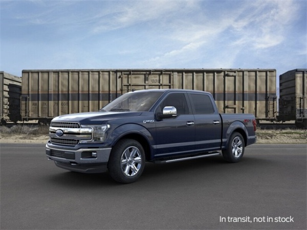 2019 Ford F-150 in Gaithersburg, MD