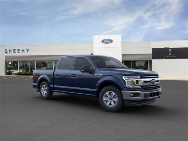 2020 Ford F-150 in Gaithersburg, MD