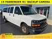 2018 Chevrolet Express Passenger 3500 LT LWB for Sale in Gaithersburg, MD