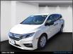 2018 Honda Odyssey LX for Sale in Brooklyn, NY