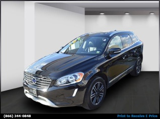 Used 2017 Volvo Xc60 For Sale 221 Used 2017 Xc60 Listings Truecar