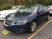 2011 Saab 9-5 4dr Sedan Turbo4 Auto for Sale in Saugus, MA