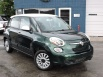 2014 FIAT 500L Easy for Sale in Saugus, MA