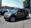 2013 MINI Cooper Paceman FWD for Sale in Saugus, MA
