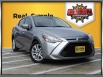 2016 Scion iA Base Manual for Sale in Selma, TX
