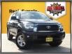 2018 Toyota Sequoia SR5 RWD for Sale in San Antonio, TX