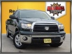 2011 Toyota Tundra Double Cab 6.5' Bed 4.6L V8 RWD for Sale in San Antonio, TX