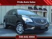 2013 Buick Enclave Premium AWD for Sale in Fredericksburg, VA