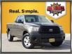 2013 Toyota Tundra Double Cab 6.5' Bed 4.6L V8 RWD for Sale in San Antonio, TX