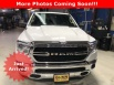 "2019 Ram 1500 Tradesman Quad Cab 6'4"" Box 2WD for Sale in San Antonio, TX"