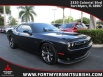 2019 Dodge Challenger R/T RWD for Sale in Fort Myers, FL